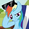 DSMSI's avatar