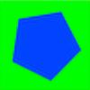dsmth's avatar