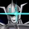 DSNG's avatar