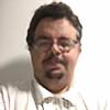 DSNixon-Author's avatar