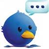 dson1975's avatar
