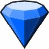 dsonck92's avatar