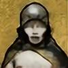 dSoto-Studio's avatar