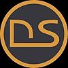 DSPA360's avatar