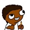 DSpriteR's avatar