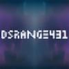 dsrange431's avatar