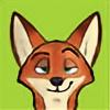 DSS-Dogsport's avatar