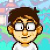 DStar99-Sprites's avatar