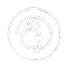 DStever's avatar