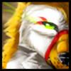 DSthewolf's avatar