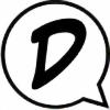 Dstinct's avatar