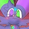 DSTitan's avatar