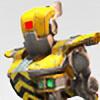 Dstolpmann's avatar