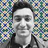 DStoyanov's avatar