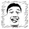 dstudio101's avatar