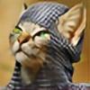 dstuffle's avatar