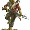 DSU42's avatar