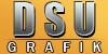 DSUGrafik's avatar