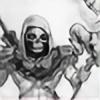 DSunArt's avatar