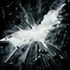 dsv1986's avatar