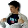 DsVortex's avatar
