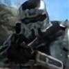 DSWiftblade's avatar