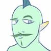 DSwolf's avatar