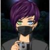 DSWOriginal's avatar