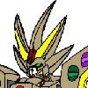 DSX62415's avatar