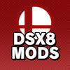 DSX8's avatar
