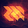 DSxDesign's avatar