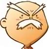dsync89's avatar