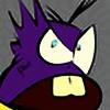 Dsztm's avatar