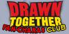 dt-fancharasclub