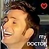 DT08plusSteven's avatar