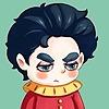 dt2016tain's avatar