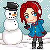 dt8thd--pixels's avatar