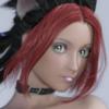 DTAiko's avatar