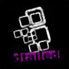Dtailed-DeviantArt's avatar