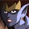 DTaina's avatar