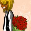 DTakai's avatar