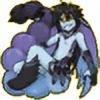 Dtalvi's avatar