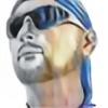 dtanjo's avatar