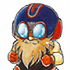 dtaylortx's avatar