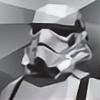 dtbsz's avatar