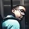 DTCale's avatar