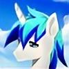 DTCBrony's avatar