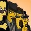 dtdstudio's avatar