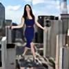 dtfan88's avatar