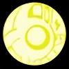 DTH10's avatar